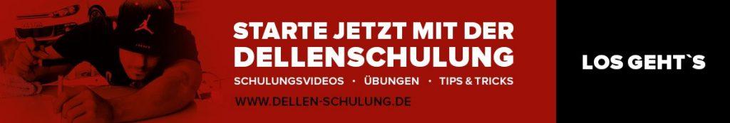 dellenschulung_dellendruecker-kurs_thumb_online-dellenschulung