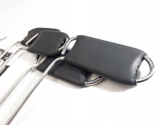 Kleiner Handhebel Griff Ausbeulwerkzeug