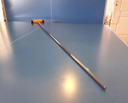 Ninja Tool 135cm Ausbeulwerkzeug