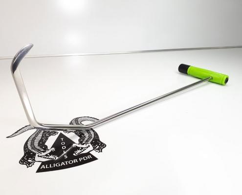 Spitzer Hebel 54cm Ausbeulwerkzeug