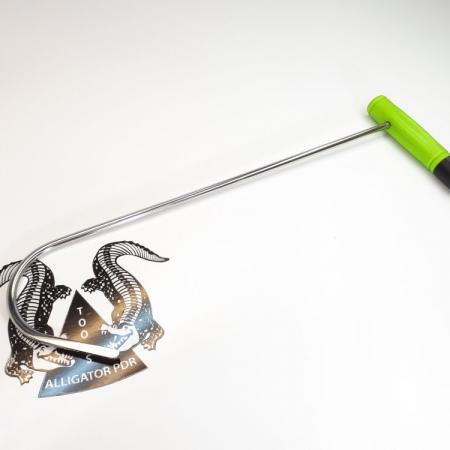 Tuerhebel 48cm Ausbeulwerkzeug