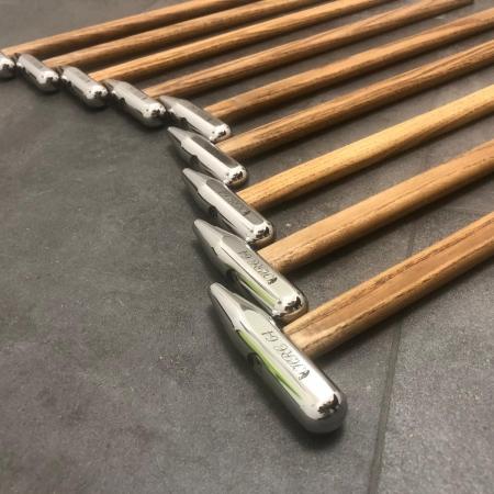 ausbeulhammer-stahl-rund